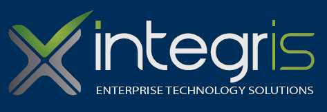 Integris - Enterprise Technology Solutions & Services