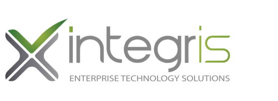 Integris – Enterprise Technology Solutions & Services